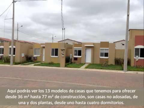 Villa Del Rey Casas En Guayaquil Avance De Obra Princesa