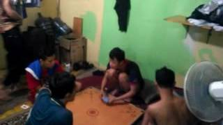 Video Penampakan pocong di toilet kosan download MP3, 3GP, MP4, WEBM, AVI, FLV Juni 2018