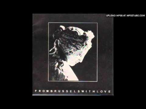 Radio Romance - Etrange Affinite