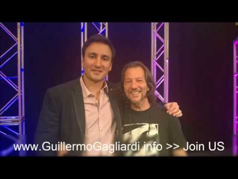 Mastermind in Bahamas Matt Lloyd | Join Events To Grow Your Network | Day#17 Mobe