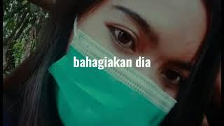 Tri Suaka    Aku Bukan Jodohnya    CoverOfficial Music Vidio