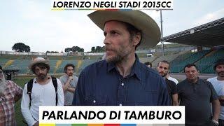 Play Il Tamburo