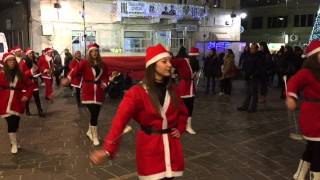 Ortona Segui la Stella 13 dicembre 2015