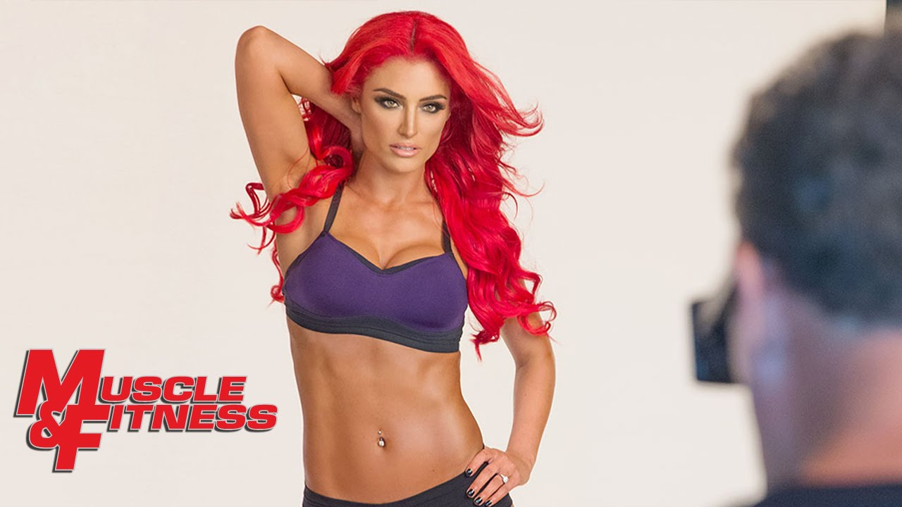 Pics Eva Marie naked (93 photos), Topless, Leaked, Instagram, underwear 2020