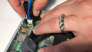 How to fix the SAMSUNG (BD-J models) BOOT LOPP issue 2020 (blu-ray player)