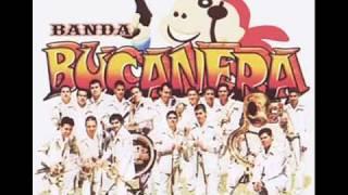 Disculpe Usted - Banda Bucanera