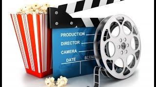 Топ 5 сайтов кино онлайн в HD качестве.