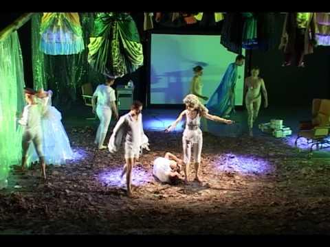 CARYCA KATARZYNA I Teatr Żeromskiego I trailer from YouTube · Duration:  3 minutes 41 seconds