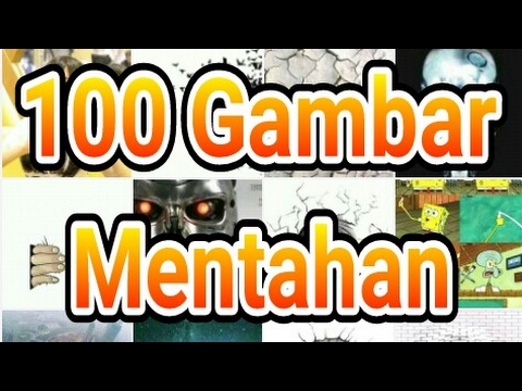 100 Gambar Mentahan Link Download Youtube