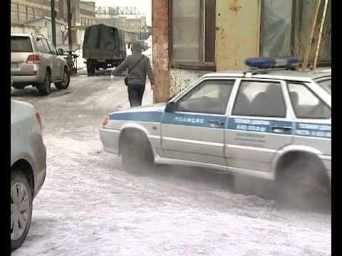 "Рейдерский захват ЗАО ""ОРМА"""