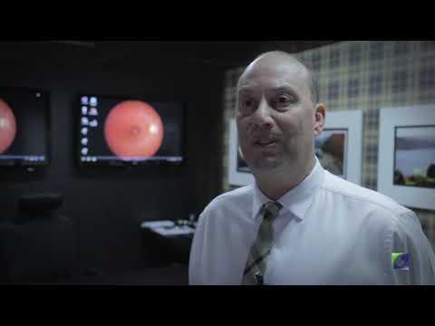 Dr Alexandre Cury Jr