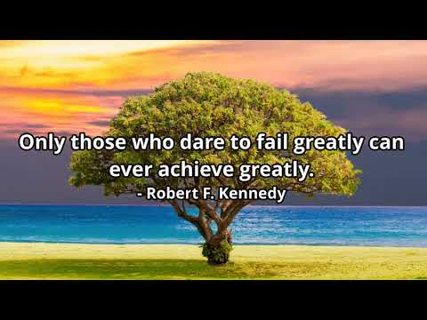 Inspirational Quotes (Best Of Quotes About Success, Life, Struggle, Work, Overcoming Adversity)