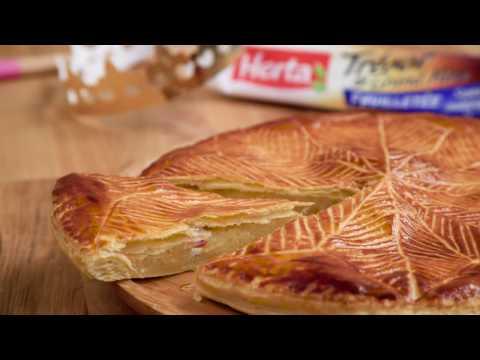 recette-de-galette-des-rois-à-la-frangipane-herta®