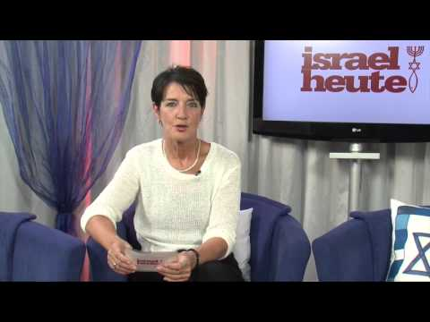 Israel Heute 336