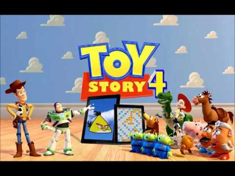 mad mike pod cast 10 my thoughts on toy story 4 - YouTube