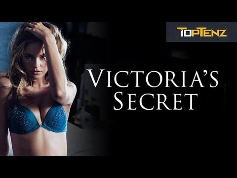 Top 10 FASCINATING Facts About the BRA