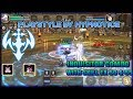Inquisitor Combo w/ Agressive Playstyle by Hypnotice Dragon Nest M SEA