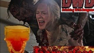 The Walking Dead Zombie Bite Shooter