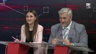 Карачаево-Черкесия Online: Детские выплаты с 3 до 7 лет. Новые правила расчета (15.04.2021)