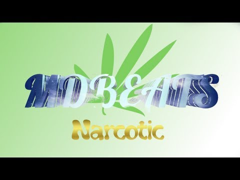 Liquido - Narcotic [COVER] [Instrumental] [HQ]