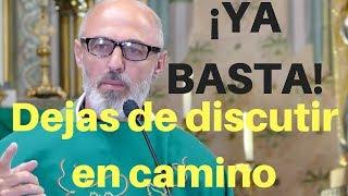 ESAS GUERRAS A DENTRO DE NOSOTROS DESTRUYEN EL MUNDO... VOLVER A SER COMO NIÑO...