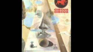 Robert Armani - Circus Bells (Hardfloor Remix)