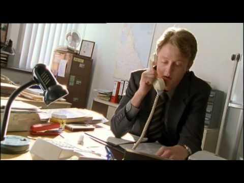 The Postcard Bandit - Full Movie (Australian Movie)