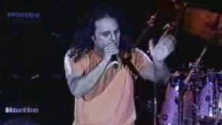 junoon sayonee live un general assembly hall 2001 hq