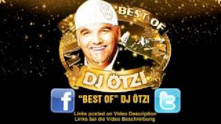 DJ Ötzi - Little Suzie