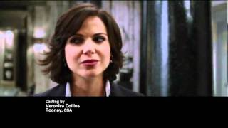 Once Upon a Time Season 1 Episode 11 Trailer [TRSohbet.com/portal]