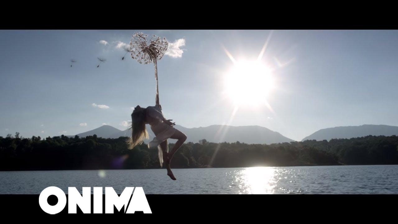 Arilena Ara I M Sorry Nentori Official Video Youtube