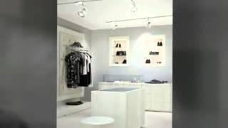 Подсветка потолка лед, Axo 055 MIND LED TEC LEON 15 26 42(Интернет магазин мебели из Италии от производителя, видео: http://MOBILI.ua ! Минимальные цены на элитную итальянс..., 2013-01-27T08:31:28.000Z)
