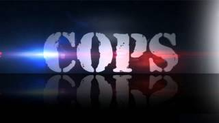 cops theme inner circle bad boys