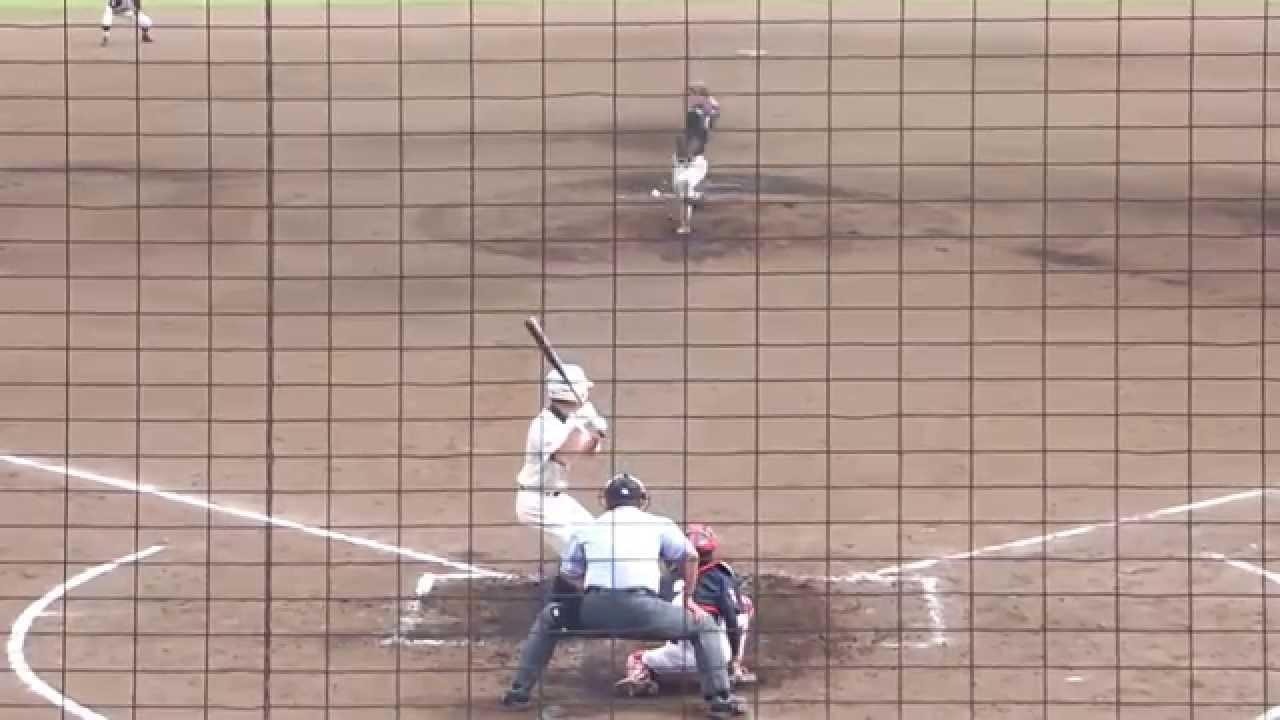 学童 野球 したらば 栃木 市