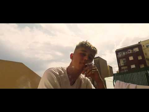 Musso Trapp (prod. by Pressplay)