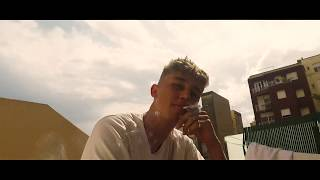 Musso Trapp prod. by Pressplay