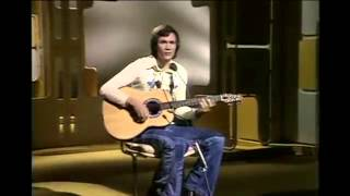 "DAVID GATES ""Never Let Her Go"" - Rare live performance"