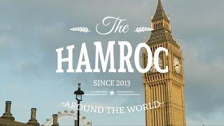 イギリス・ロンドンの旅6 / ビッグベン・ウェストミンスター寺院・聖マーガレット教会 / United Kingdom London Travel #6【イングランド旅行】