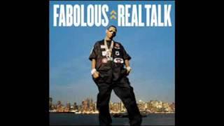 Fabolous - Can You Hear Me (Prod. By J.R. Rotem)