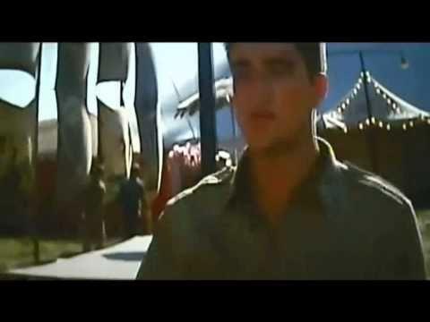 Water For Elephants - Final Scene [CAM RUS 2011]