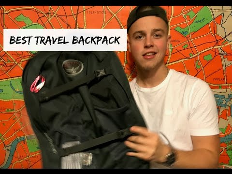 best-carry-on-travel-backpack---osprey-farpoint-40---airline-approved!