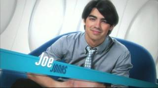 The Jonas Brothers' Disney Channel smash hit comedy Jonas, Opening Sequence, in true HD!