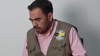 HONDURAS COMENZÓ A LIBERARSE DE NARCODICTADURA