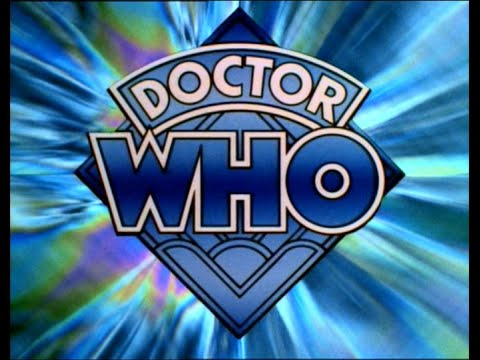 Doctor Who- The Top Ten 1970's Stories