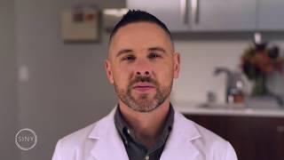 Skin in New York: Genital Warts