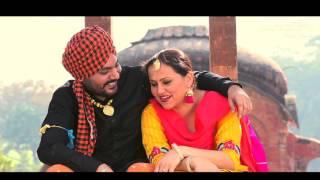 Amit Professional Photo Studio Pre Wedding Song(Hi My Name Money Sidhu My studio Name Amit professional Photo Studio., 2016-01-07T15:12:58.000Z)