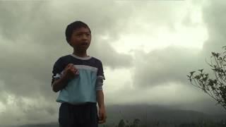 Sajak Sunda INDONESIA