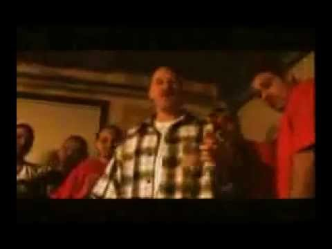 A Matter Of Time By Woodie Wood - Norteno Rap Music Video