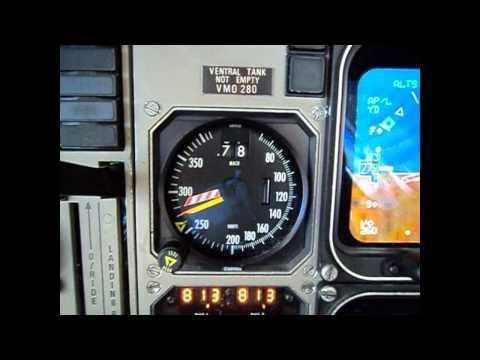 Hawker 800 GRU-POA