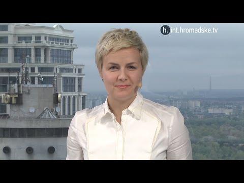 Фильм ББС об